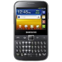 Samsung GALAXY Y Pro Cell Phone