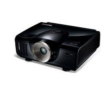 BenQ SP891 Projector