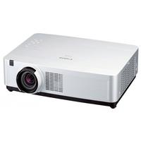 Canon LV-8320 Projector
