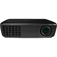 Optoma DS326 3D Projector