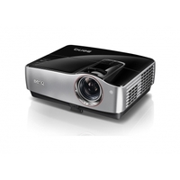 BenQ SH910 Projector