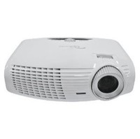 Optoma HD180 DLP Projector
