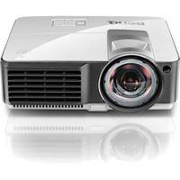 BenQ MX813ST 3D Projector