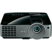 BenQ MX501 3D Projector