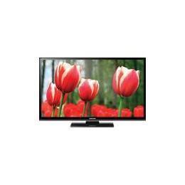 """Samsung PN51E450A1F 51"""" Plasma TV"""