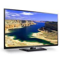 """LG 50PA4500 50"""" HDTV Plasma TV"""