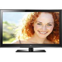 """LG 32CS460 32"""" LCD TV"""
