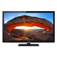 Panasonic VIERA TC-P50XT50 TV