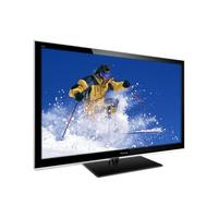 Panasonic TC-L32E5 TV