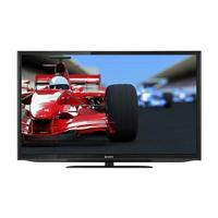 "Sony KDL-55EX640 55"" HDTV LED TV"