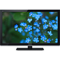 Panasonic VIERA TC-L32X5 TV