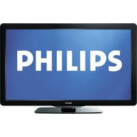 "Philips 55PFL5706 55"" 3D LCD TV"