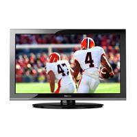 "Toshiba 40E220U 40"" HDTV LCD TV"