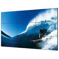 Sharp PN-V602 LCD TV