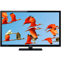 Panasonic TC-L42E50 TV