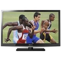 Toshiba 32L4200U TV
