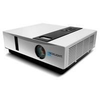 Boxlight WX25N Projector