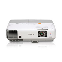 Epson 915w Projector