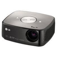 LG HX350T Projector