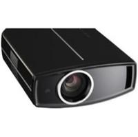JVC DLA-HD950 Projector