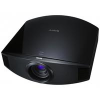 Sony VPL-VW95ES 3D Projector