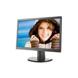 Lenovo LT2252p Monitor