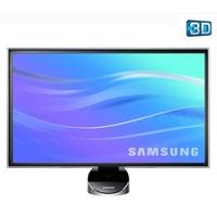 Samsung T23A750 3D Monitor