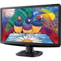 ViewSonic VX2336s-LED Monitor