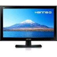 Hannspree HK241DPB 23 inch LCD Monitor