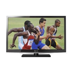 Toshiba 24L4200U TV