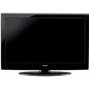 Toshiba 65HT2U TV