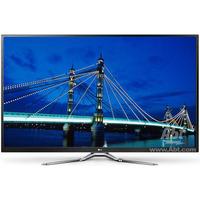 LG 50PM9700 TV