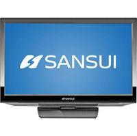 "Sansui HDLCD2650 26"" LCD TV"