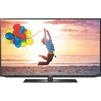 Samsung UN46EH5300 TV