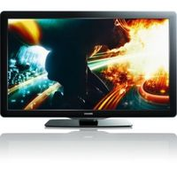 "Philips 46PFL5706 46"" HDTV-Ready LCD TV"