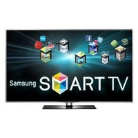 "Samsung UN60D7050 60"" 3D LED TV"