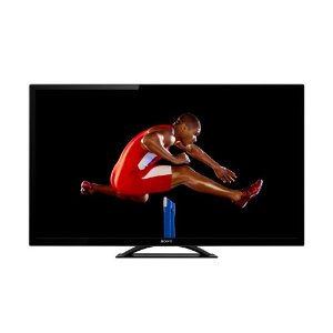 Sony BRAVIA KDL-55HX850 TV