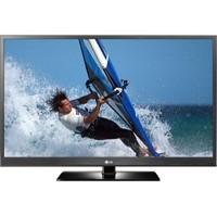 """LG 42PW450 42"""" 3D Plasma TV"""