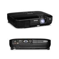 Epson 1220 Projector