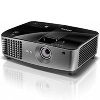 BenQ MX717 3D Projector