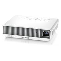 Casio XJ-M250 3D Projector