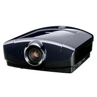 Mitsubishi HC9000D Projector