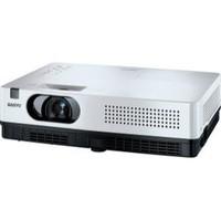 Sanyo PLC-XD2200 Projector