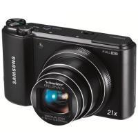 Samsung WB850F Light Field Camera