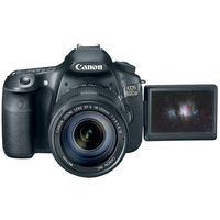 Canon EOS 60Da Digital Camera