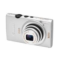 Canon Powershot ELPH 110 HS / IXUS 125 HS Digital Camera