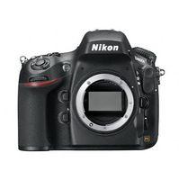 Nikon D800E 3D Digital Camera