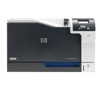 Hewlett Packard LaserJet CP5225n Laser Printer