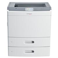 Lexmark C792DTE Laser Printer