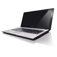 Lenovo IdeaPad Z470 PC Notebook